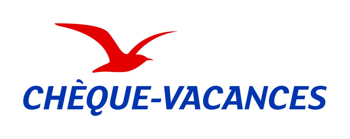 http://www.ancv.com/sites/default/files/ancv_logo_cheque-vacances_4c.jpg