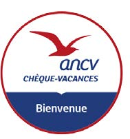 http://www.ancv.com/sites/default/files/macaron_cheque_vacances_1.jpg